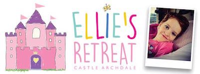Ellie's Retreat